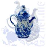 """Чайник """"Морской бриз"""" (Мастерская И.Морозова)"""