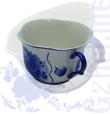 Чашка чайная (Гжельский ФЗ)