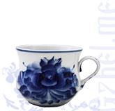 Чашка чайная Ц-3 (Гжельский ФЗ)